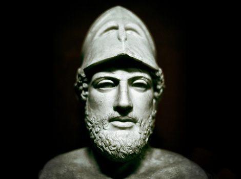 Pericles_web_edit