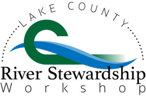 River Stewardship Workshop @ Swan River Community Hall | Bigfork | Montana | United States