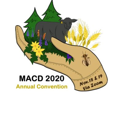 Logo_1_MACD2020_with all text